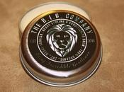 Beard Balm treat your Valentines