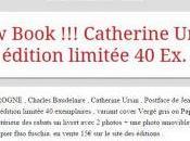 Book Catherine URSIN ESPACE BEAUREPAIRE