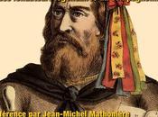 Avignon conférence Maître Jacques février.