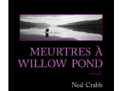 Meurtres Willow Pond