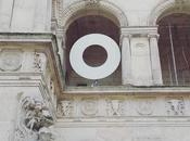 "Olivier ROCHEAU ""...de façade""."