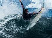 Interview Free Surfer Brett Barley