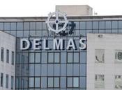 Delmas Havre, d'un grand armement français