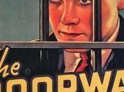 Doorway hell Archie Mayo (1930)