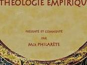 Première édition française grand théologien Jean Romanidès