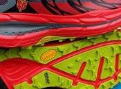 Hoka Speedgoat, chaussure trail excellence