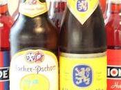 boissons découvrir Allemagne