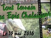 rando épis Chalais (16), 2016