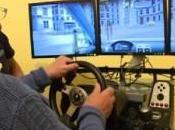 Permis conduire seniors