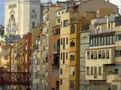 Figueras, charmante ville espagnole catalogne