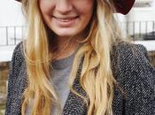 Petit chapeau rouge