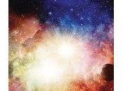 Pourquoi supernovas peuvent être très visibles