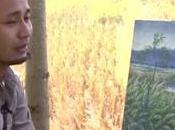 Chiang-Raï, devenir artiste agriculteur autosuffisante (vidéo)