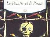 Peintre Pirate Còstas Hadziaryìris