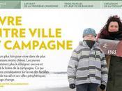 boîte lettres vedette dans LaPresse+ #campagne