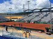 Guadeloupe, terre gagnante terre-battue
