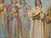 instrument musique roumain