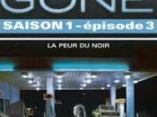 Yesterday's gone Saison épisodes Sean Platt David Wright