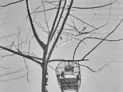 Exposition monde d'hier 1933-1956 Hélène Hoppenot Pavillon Populaire Montpellier