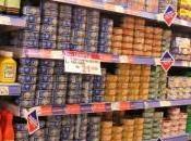 conseils pour économiser courses alimentaires