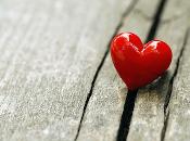 Retrouver Grand Amour passé