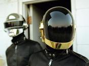 Daft Punk Full Live Bercy Concert June