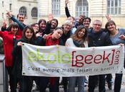 Retour Rencontres Ekolo[geek] d'hiver 2016