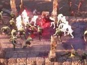 Wolcen Lords Mayhem accès anticipé Steam