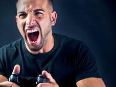 Division comptes corrompus joueurs lourd silence d'Ubisoft