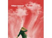 [lu, relu] liev, roman philippe annocque
