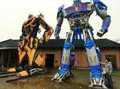 Transformers Zhilin