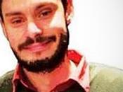 Giulio Regeni, martyr démocratie