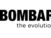 Casablanca lance appel d'offres aubaine pour Bombardier