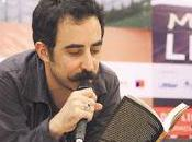 Entretien avec Pablo Katchadjian