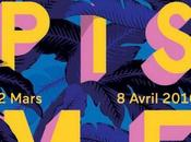 Festival tropisme 2016