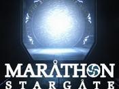 Marathon Stargate embarque Destinée