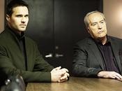 Audiences Mardi 5/04 Agents SHIELD Limitless baisse