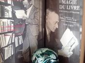 bibliothèque Universelle Magie livre Hermann Hesse
