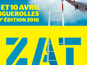 10ème édition Montpellier