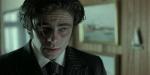DiCaprio producteur d'un film avec Benicio Toro
