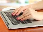 Comment écrire rédaction