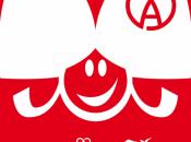marque Made Alsace votre service