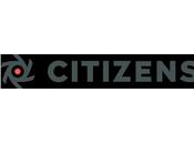 Citizenside: Partagez images/vidéos soyez rémunérés.