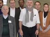 Nouvelle équipe association ENAC Alumni