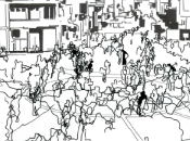 Appel projets arts visuels Jardins Synthétiques 2016