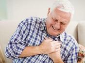 Chutes personnes âgées coût