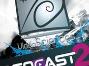 Vidéosciences Neocast 2016