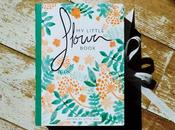 Little Flower Book Avril 2016