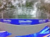 course Formule caméra embarquée 360°