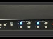 TvONE présente nouveau 1T-MV-8474